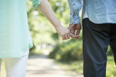 男の価値観を知ってどう歩み寄ればうまくいく?