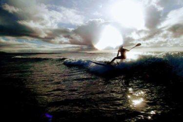 沖縄の自然から学ぶ【占いと自然】の共通点