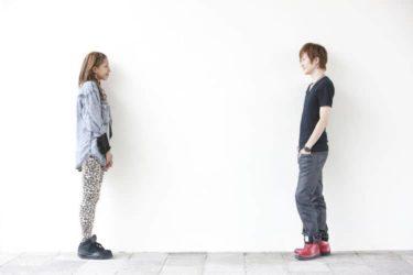 恋愛行動心理学|今のあの人は何を考えてる?を見抜くには