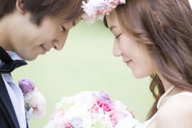 離婚の原因から見えてきた結婚するために何が必要か?