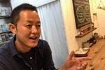 沖縄占いチュチュのオーラ占い師ラッキ