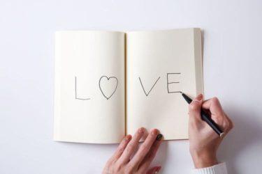 恋愛を発展させる3つのポイント